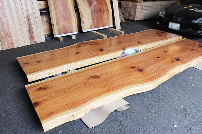 木材問屋8