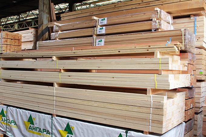 木材問屋12
