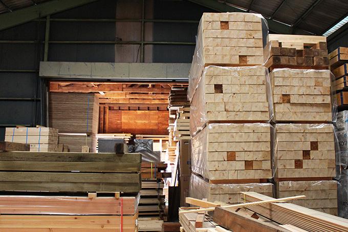 木材問屋6