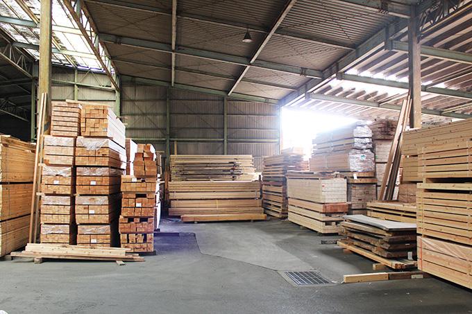 木材問屋2