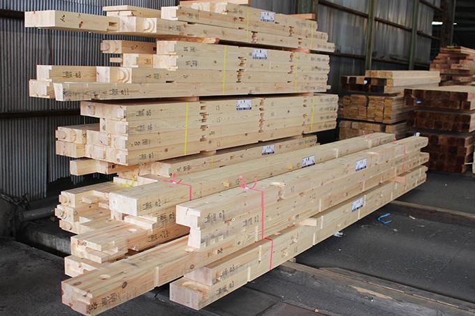 木材問屋14