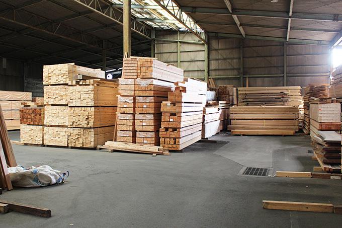 木材問屋13