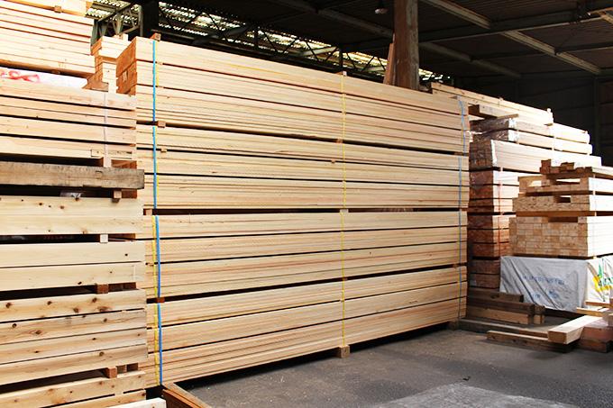 木材問屋5