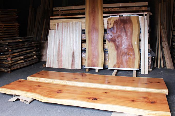 木材問屋4