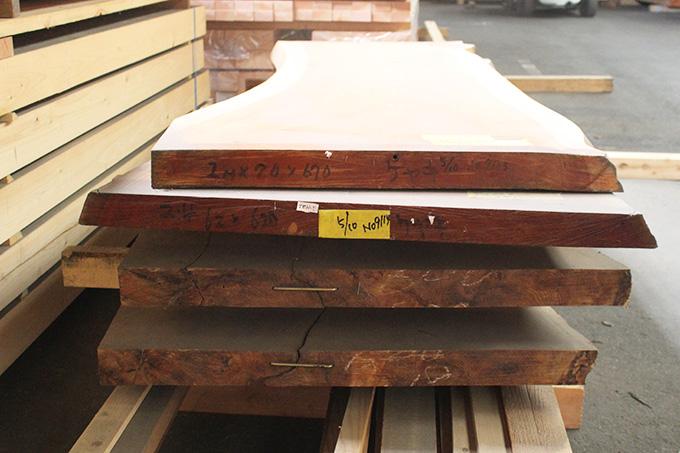 木材問屋3_2