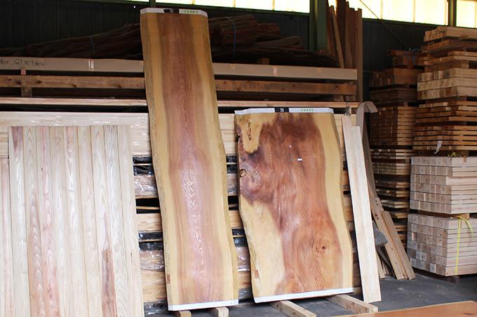 木材問屋9