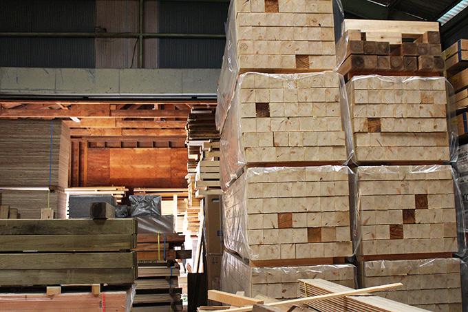 木材問屋6_1