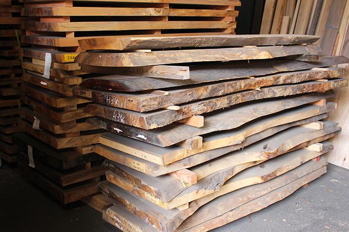 木材問屋11