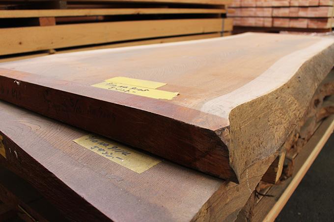 木材問屋3
