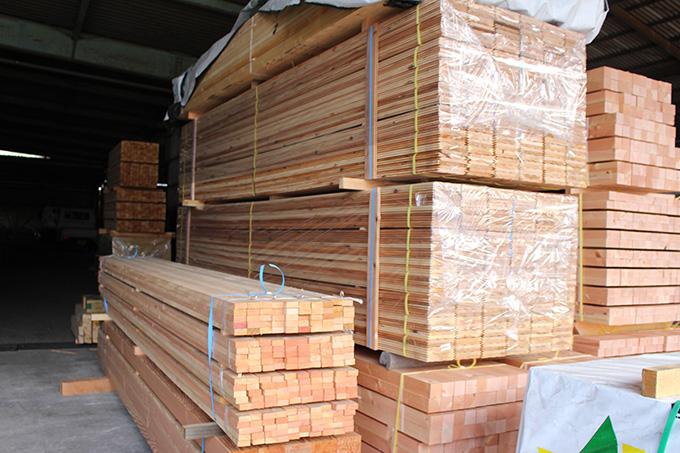 木材問屋15_1