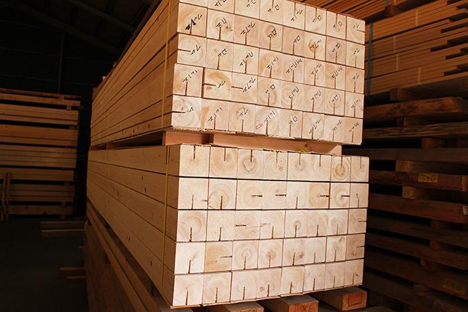 木材問屋10