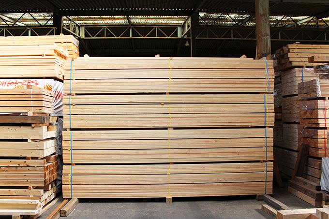 木材問屋5_1