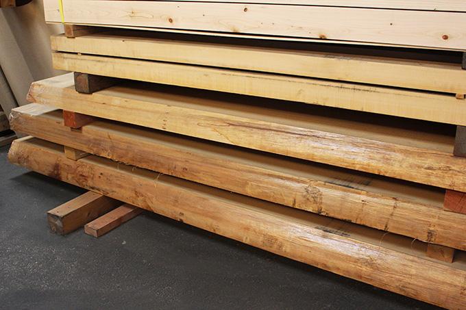 木材問屋7_2
