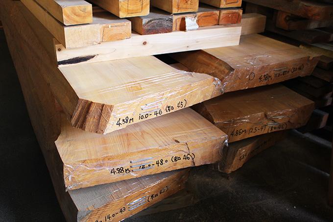 木材問屋7